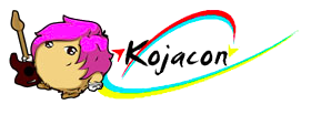 Kojacon Report