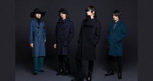 Give a warm welcome to [Alexandros]!