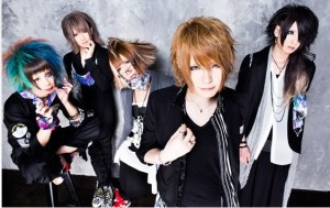 new look august
