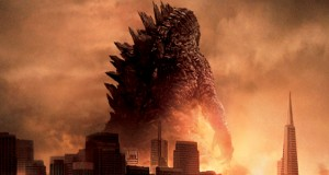 7 facts about Japan's Godzilla that you probably never knew