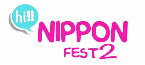 Hi! Nippon Fest 2 Returns to Baywalk Mall
