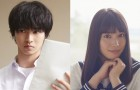 Kanata Hongo to become the key character in Hyouka