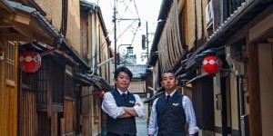 Welcome to Tokyo's Wagyumafia – The World's Most Expensive Kobe Beef Restaurant in Japan