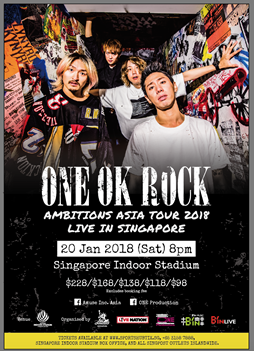OOR-1-Ambitions-2018