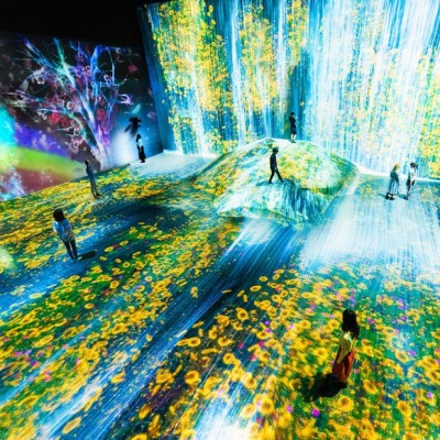mori-building-teamlab-digital-art-museum-borderless-5