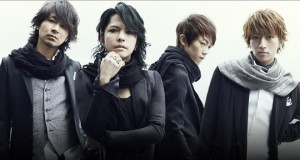 L'Arc~en~Ciel to release L'Aive Blu-ray BOX Limited Edition
