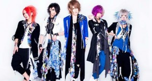 UNiTE. revealed new look and new MV