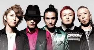 [INTERVIEW] I Love Anisong 2014 Presents FLOW