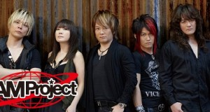 [INTERVIEW] Lantis Festival 2015: Preview Talks With Hiroshi Kitadani from JAM PROJECT