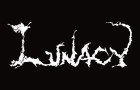 """LUNA SEA """"LUNATIC FEST.""""LUNACY was announced as the opening act for both days!"""