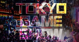 [PREVIEW] Tokyo Game Show 20th Anniversary ~Press Start to Play the Future~