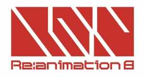RedShift to join Re:Animation Compilation Album