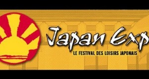 [EVENT] Psycho le Cému is Coming to Japan Expo 2016 in Paris