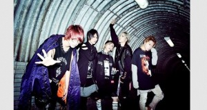 SuG Countdown Live [30th December 2016]