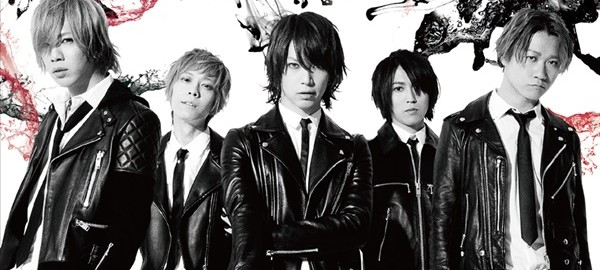 SuG Revealed 10th Anniversary Album Cover and Contents