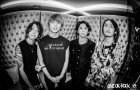 ONE OK ROCK AMBITIONS ASIA TOUR 2018 Live in Singapore [20th January 2018]